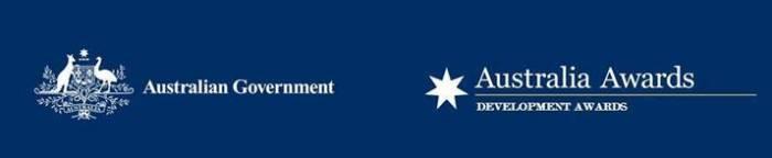 australian_awards_logo