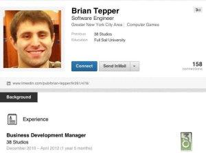 brian-tepper-son-of-billionaire-hedge-fund-manager-david-tepper-appaloosa-management