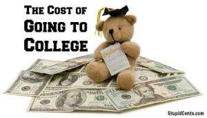 cost-of-going-to-college