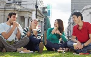 london-students_2690664b