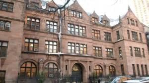 trinity-school