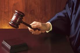 LLB (Hons) International Commercial Law
