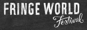 Fringe World Festival2