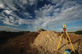 surveying2