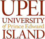 University_of_Prince_Edward_Island ~ logo