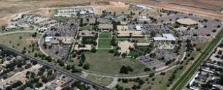 Midland Campus