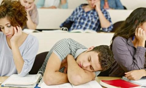 Bored-college-students-sl-012