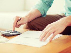 16-actuarial-mathematics