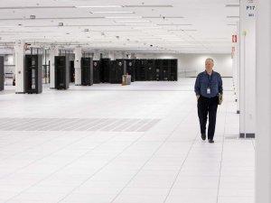 no-6-data-warehousing-manager-127004