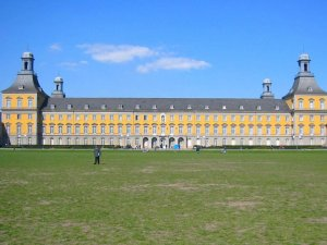 The-university-of-Bonn