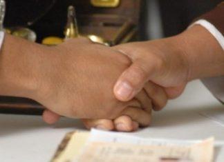 nikah-dengan-perantaraan-wali-hakim-tanpa-restu-orang-tua