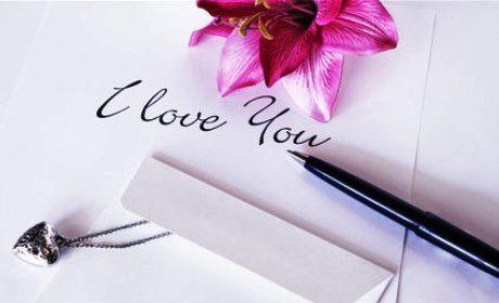 mencintaimu-karena-Allah