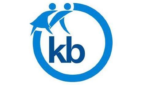 suntik KB