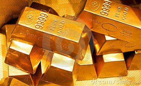 nishab zakat emas