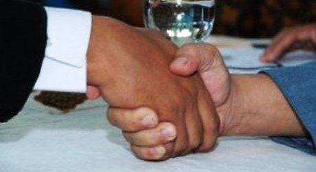 saksi nikah dalam islam