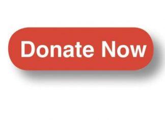 donasi untuk dakwah islam