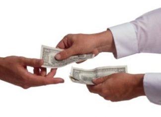 cara bayar hutang