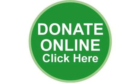 laporan donasi dakwah TV