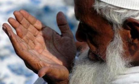 doa penolak hutang