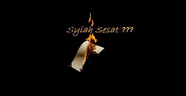 aliran islam syiah