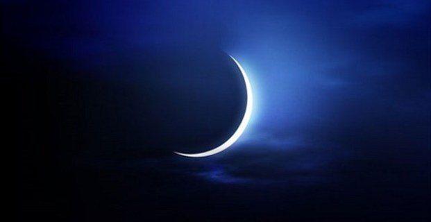 yang membatalkan puasa ramadhan