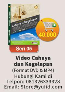 video-islami-cahaya