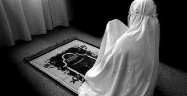 Hak Istri Terhadap Suaminya yang Telah Mati
