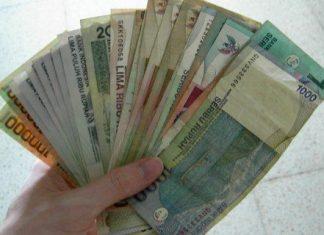 hukum memanfaatkan bunga bank untuk biaya administrasi