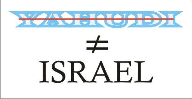 yahudi israel