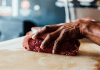 Hukum Menyimpan Daging Qurban Berhari-hari