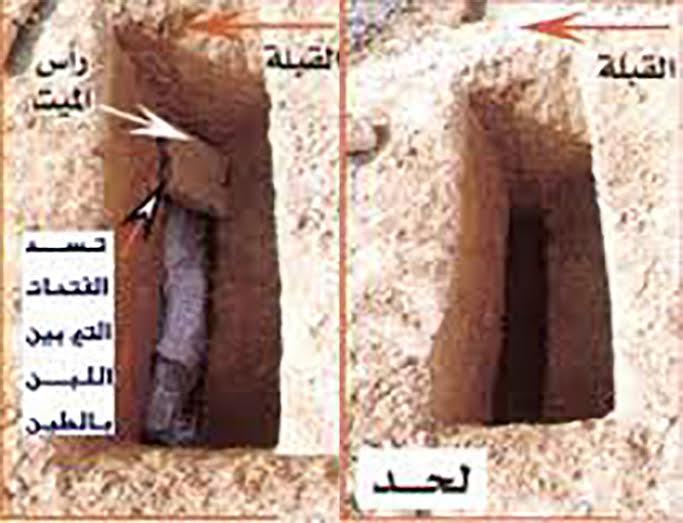 gambar kubur 1