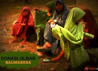 donasi-pengadaan-jilbab-halmahera