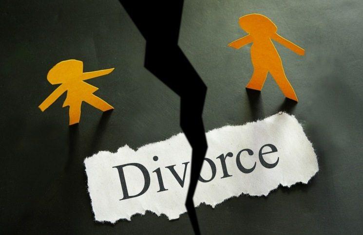 nafkah istri