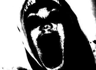 setan memperkosa wanita