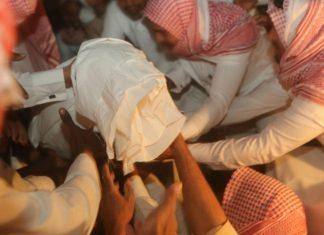 tanda khusnul khatimah
