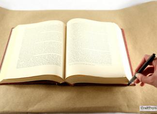 bahasa injil dan taurat