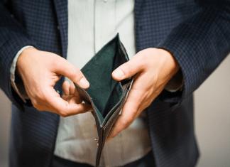 harga kredit lebih mahal
