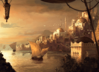 Mengenal Rabiah al-Adawiyah