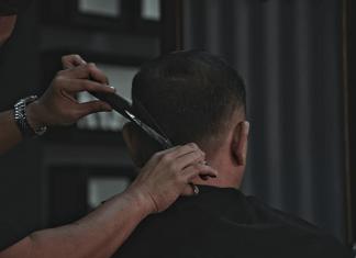 larangan potong kuku dan rambut qurban