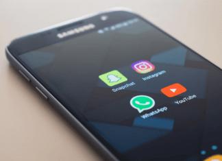 hukum ruqyah dengan whatsapp