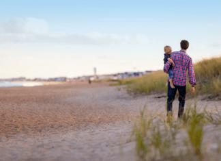 doa buruk orang tua kepada anak