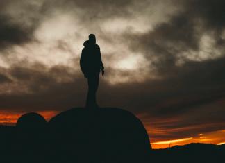 hakikat nyawa dan ruh