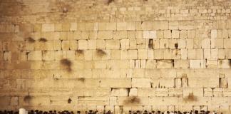 yahudi zionis