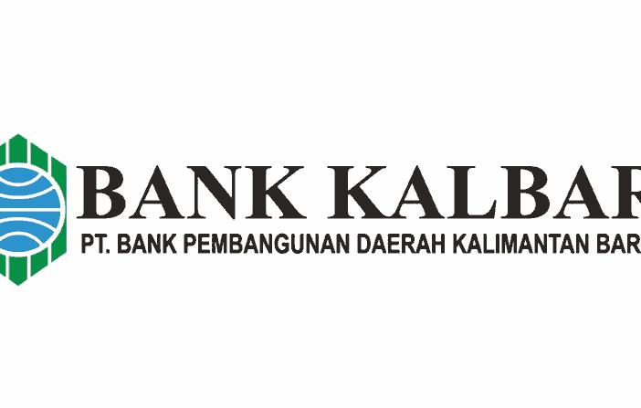 Bank Kalbar Kode Transfer, Tabel Pinjaman, Cabang Terdekat