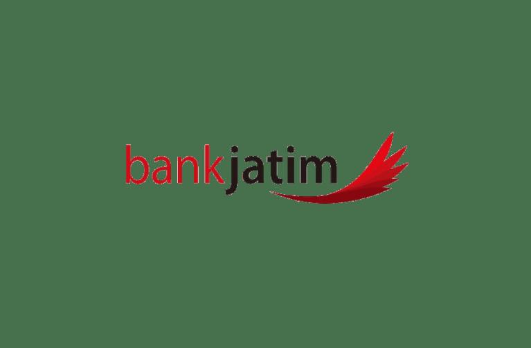Pinjaman KTA Bank Jatim, KUR, KPR, Multiguna dan Tabel Angsuran