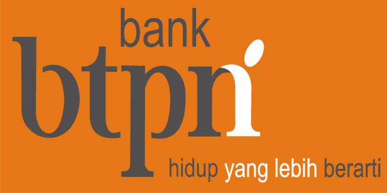Pinjaman Pensiunan Bank BTPN, Syarat Mudah, Dana Instan