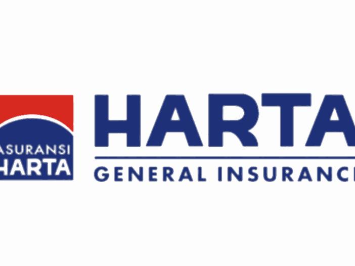 Asuransi Harta Aman Pratama Cara Daftar dan Daftar Produk