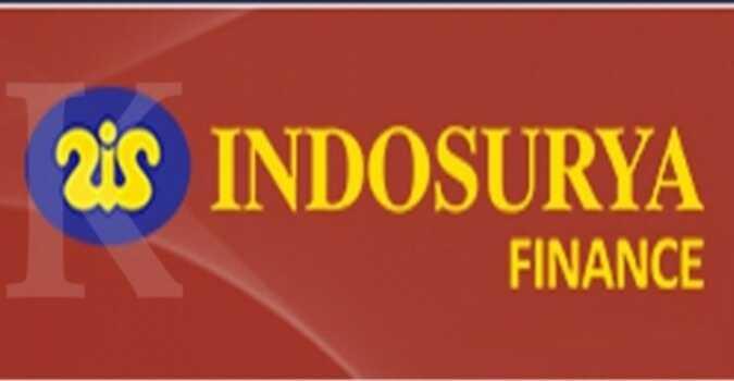 KSP Indosurya Koperasi Online Tanpa Jaminan