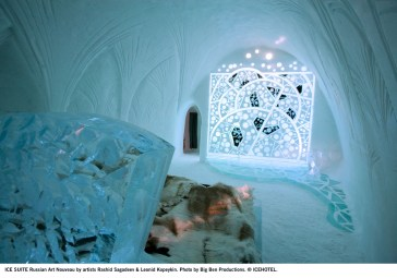 Ice_Hotel-travel-kontaktmag-01