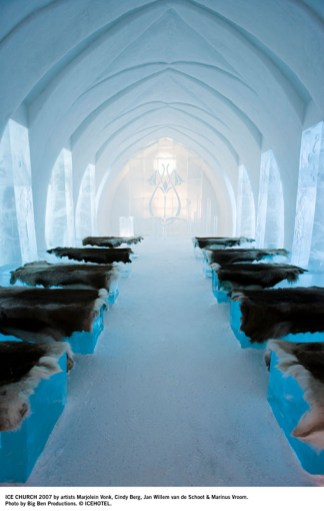 Ice_Hotel-travel-kontaktmag-04